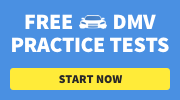 Image Link for Practice Driving Tests
