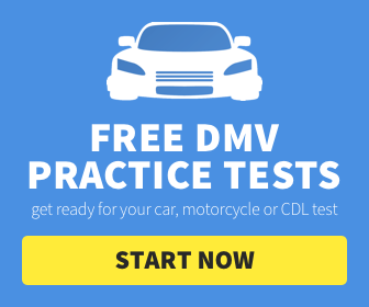 Image of FREE DMZ PRACTICE TESTS