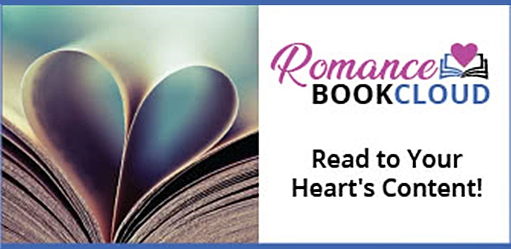 Click here to access the Romance Book Cloud for adults